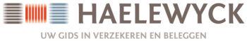 Verzekerdsparen.be Logo
