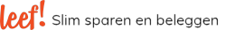 Verzekerdsparen Logo